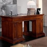 design interior birou avocatura
