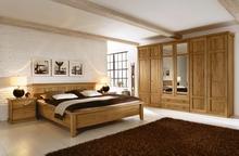 dormitoare matrimoniale moderne