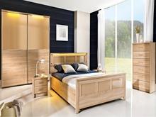 dormitoare moderne amenajari