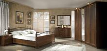 dormitoare moderne complete
