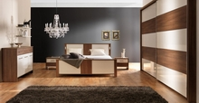 dormitoare moderne de calitate