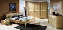 dormitoare moderne de lux