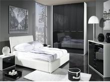 dormitoare moderne online