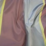 draperii moderne pentru living