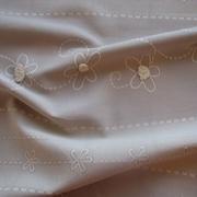 draperii pentru sufragerie