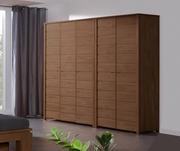 dulapuri dormitor cu sertare