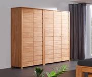 dulapuri dormitor cu usi culisante