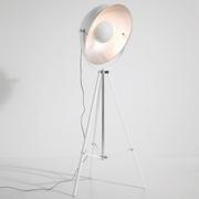 lampadare de lux