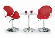 mese si scaune moderne bar