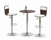 mese si scaune pentru bar ieftine