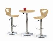 mese si scaune pentru pizzerie
