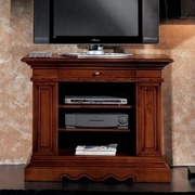 mobila de lux pentru televizor