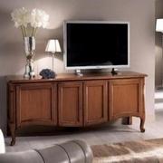 mobila moderna pentru tv