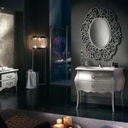 mobilier baie pentru hoteluri