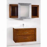 mobilier baie pentru salon de lux