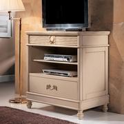 mobilier living pentru tv