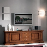 mobilier sufragerie pentru tv