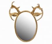 oglinzi cu rame argintii
