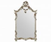 oglinzi de lux pentru vile