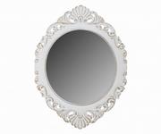 oglinzi vintage pentru club
