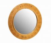 oglinzi vintage pentru salon