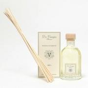 parfumuri de camera cu betisoare