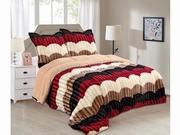 paturi dormitor frumoase