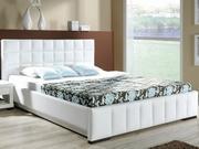 paturi rabatabile dormitor