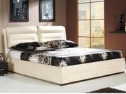 paturi rabatabile pentru copii