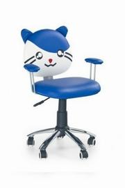 scaun birou copii reglabil