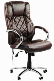 scaun managerial cu masaj