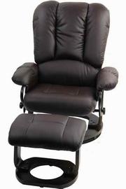 scaun masaj cu impulsuri