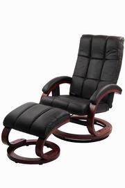 scaun masaj profesional