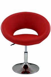 scaune bar de vanzare