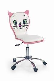 scaune birou copii ieftine