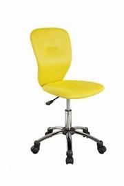 scaune birou copii online