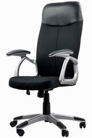 scaune birou negre