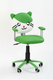 scaune birou pentru copii