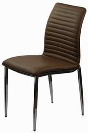 scaune clasice restaurant