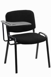 scaune conferinta cu masuta rabatabila