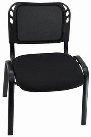 scaune conferinta cu masuta