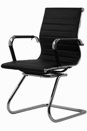 scaune conferinta ieftine