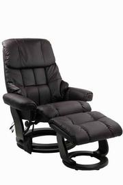 scaune cu masaj si incalzire