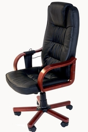 scaune cu masaj spate