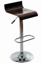 scaune de bar de lux