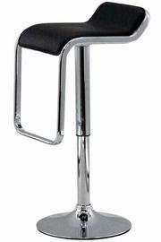 scaune de bar din inox