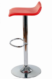 scaune de bar inalte ieftine