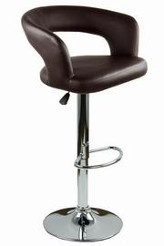 scaune de bar inalte