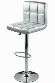 scaune de bar italia