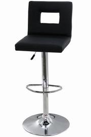 scaune de bar metalice